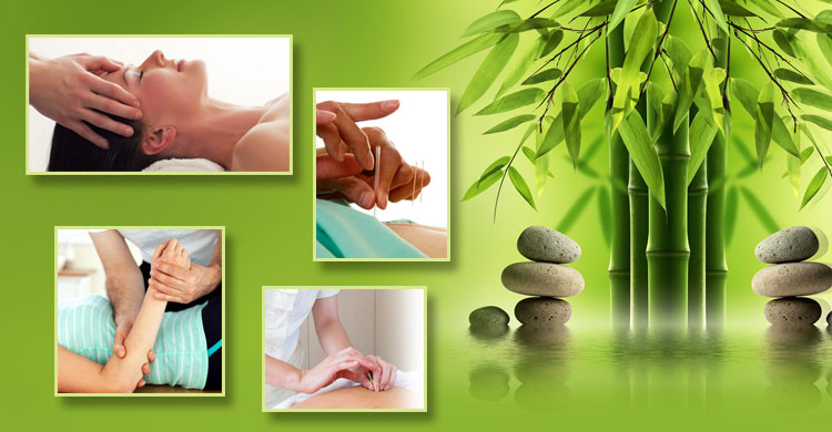 acupuncturist in Worcester