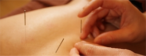 anti-inflammatory Acupuncture Protects From Adhesions